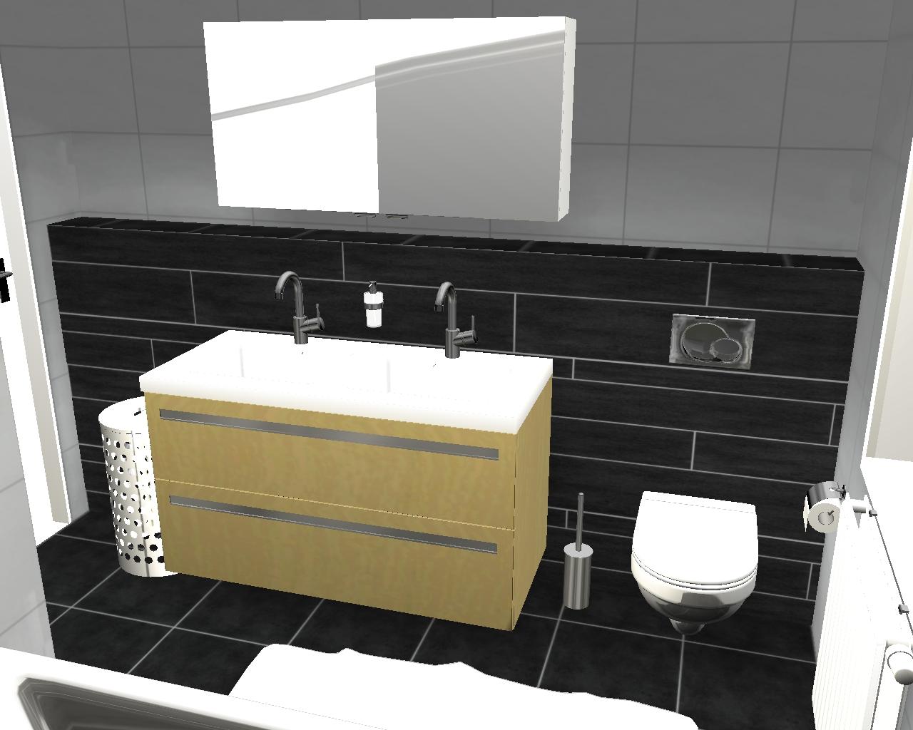 Ontwerp badkamer en toilet claasgoed bijsteren putten - Badkuip ontwerp ...